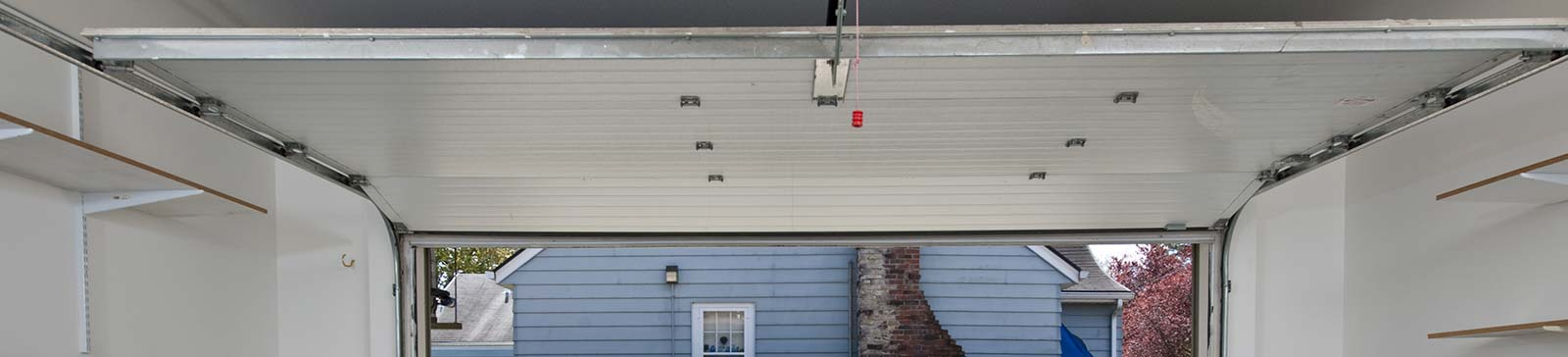Garage Door Repair Company | Sammamish WA