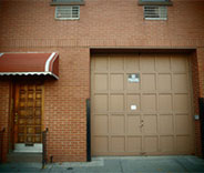 Blog | Garage Door Repair Sammamish, WA